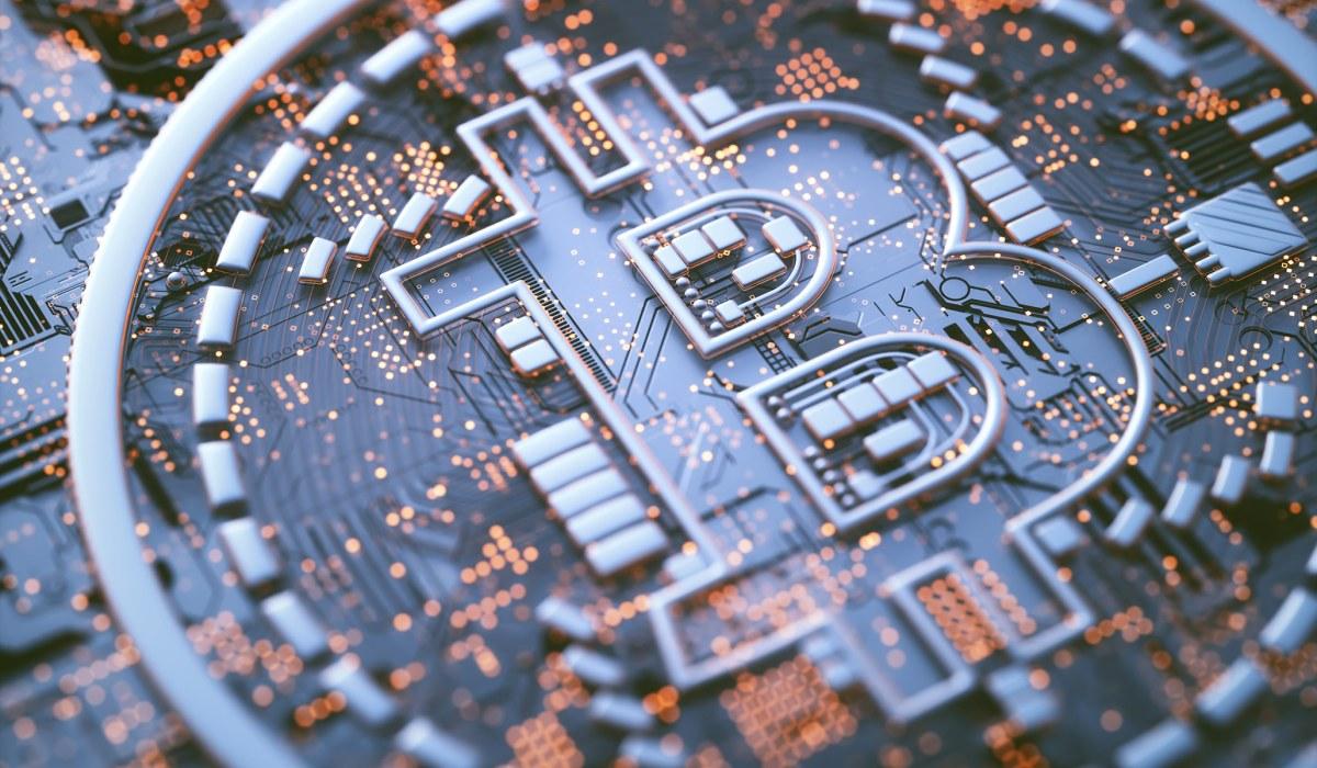 New Bitcoin Law Risks Ensnaring El Salvador in FATF's Regulatory Web