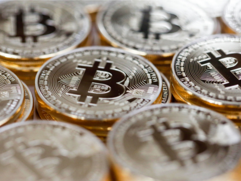 Crypto's greatest achievement? Enriching the very rich. Plus: The Week Ahead – Crain's New York Business