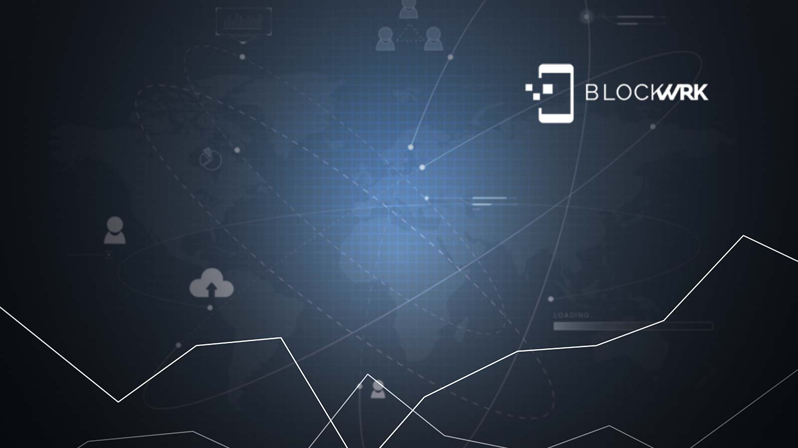 blockWRK the First Blockchain Employee Goal Management and Incentivization Application, Launches to US Employers