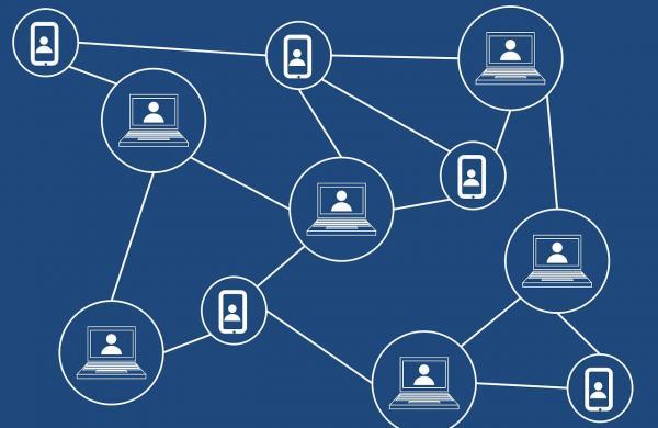 Kerala Digital University to offer free blockchain course- Edexlive