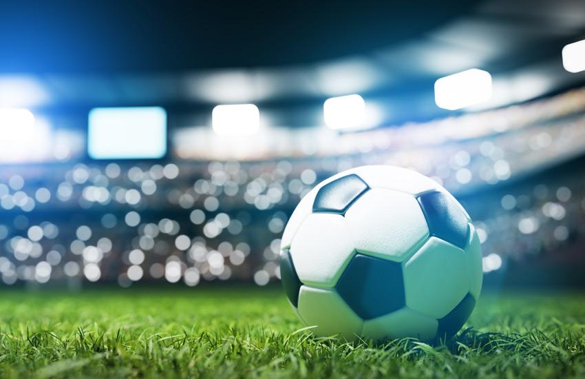 English football team adopts blockchain ticketing with SecuTix – Ledger Insights