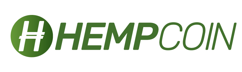 Eco Allies Signs MOU with Cryptocurrency Hempcoin THC for Developing a Blockchain Carbon and Methane Credits Exchange