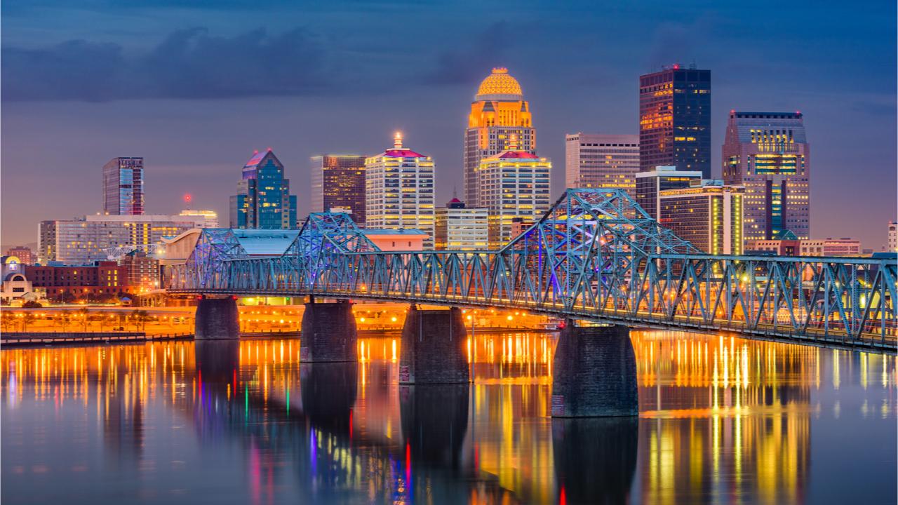 Kentucky Regulators Crack Down on Blockfi Interest-Bearing Accounts – Regulation Bitcoin News