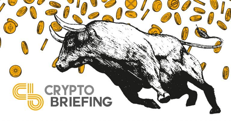 """Forkast, AAX Present """"Bitcoin & Beyond"""" on November 10"""