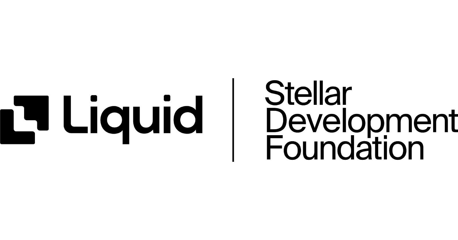 Leading Asian Crypto Exchange Liquid Enables Stellar USDC