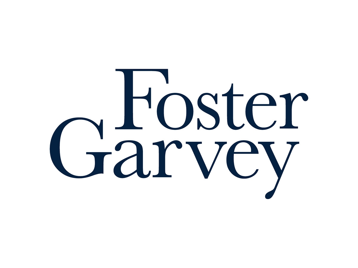 Sports & Entertainment Spotlight: Risks of NIL Pitfalls Prove Greater Than 'NIL'   Foster Garvey PC