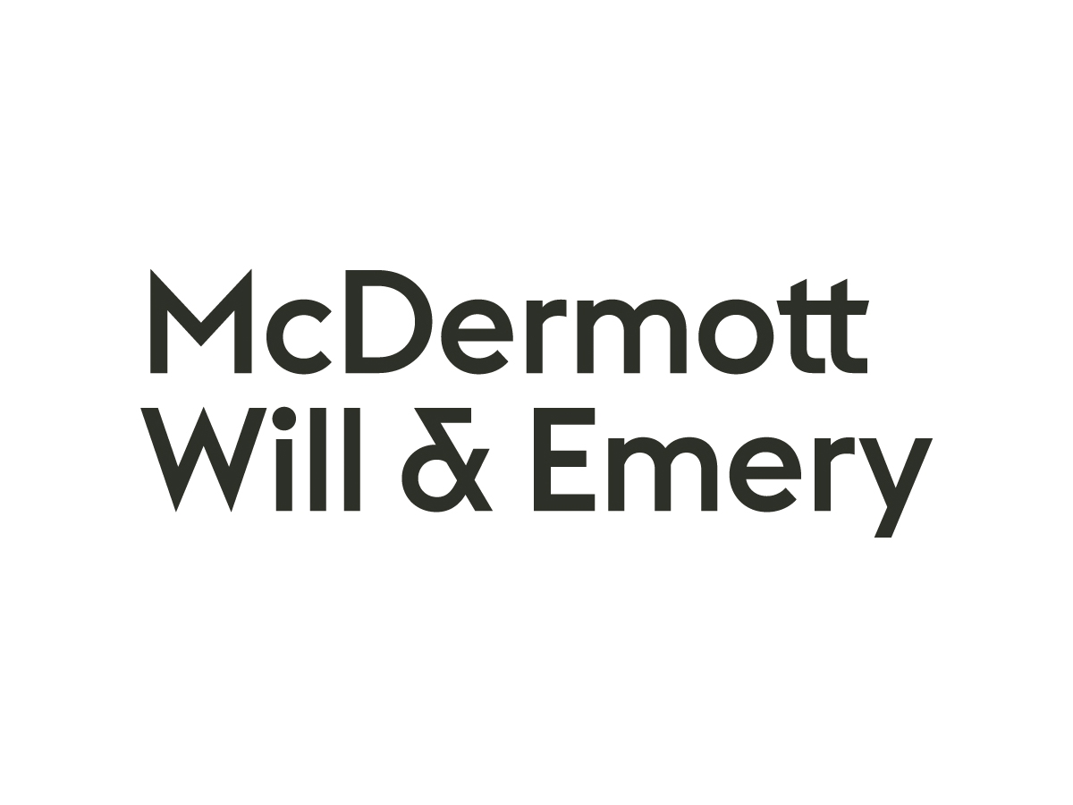 Key Takeaways   Cryptocurrency Global Tax Enforcement: What Investors and Companies in the Industry Need to Know NOW   McDermott Will & Emery