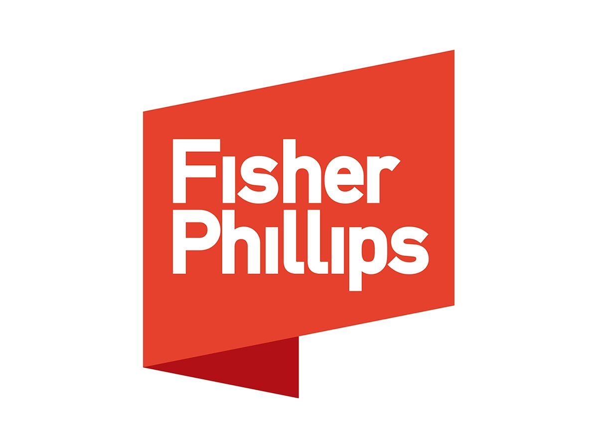 6 Reasons Why Employers Need to Join the Blockchain Revolution and Consider Smart Contracts | Fisher Phillips