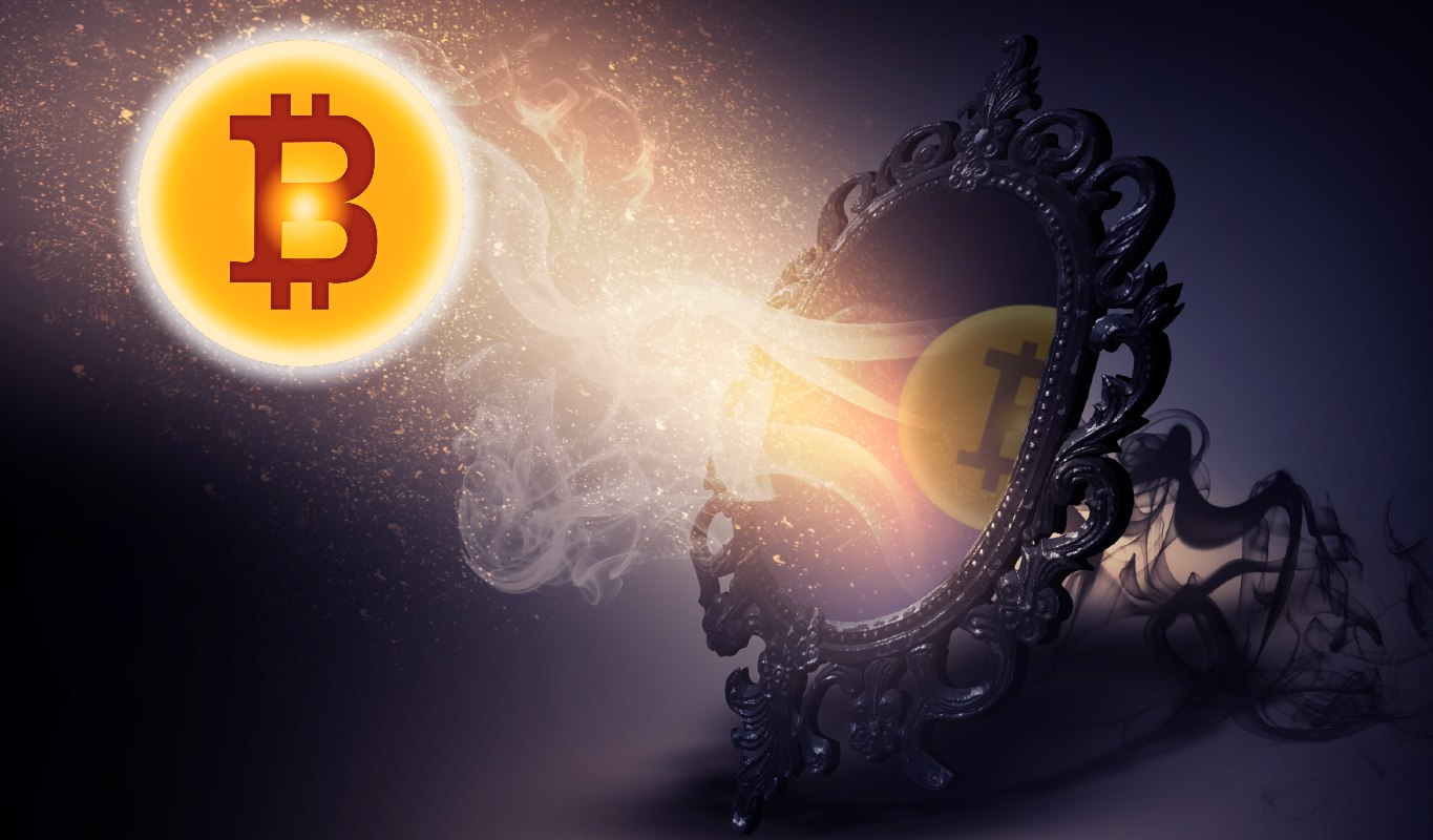 Is a New Bitcoin Bull Cycle on the Horizon? Kraken's Dan Held Looks at BTC's Trajectory