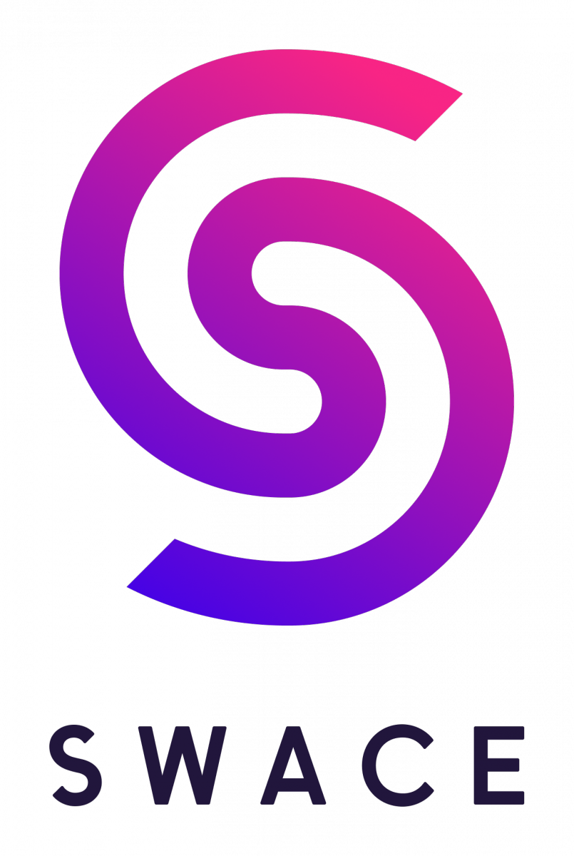 Swace Launches a Blockchain-Based Social Engagement Platform