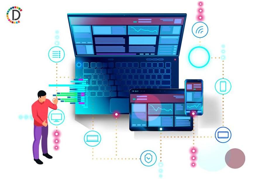 IIT Jodhpur researchers make blockchain protocol more efficient for IoT applications