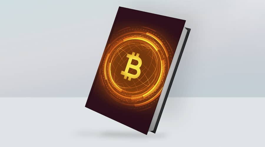 Essential Books on Cryptocurrency and Blockchain to Read