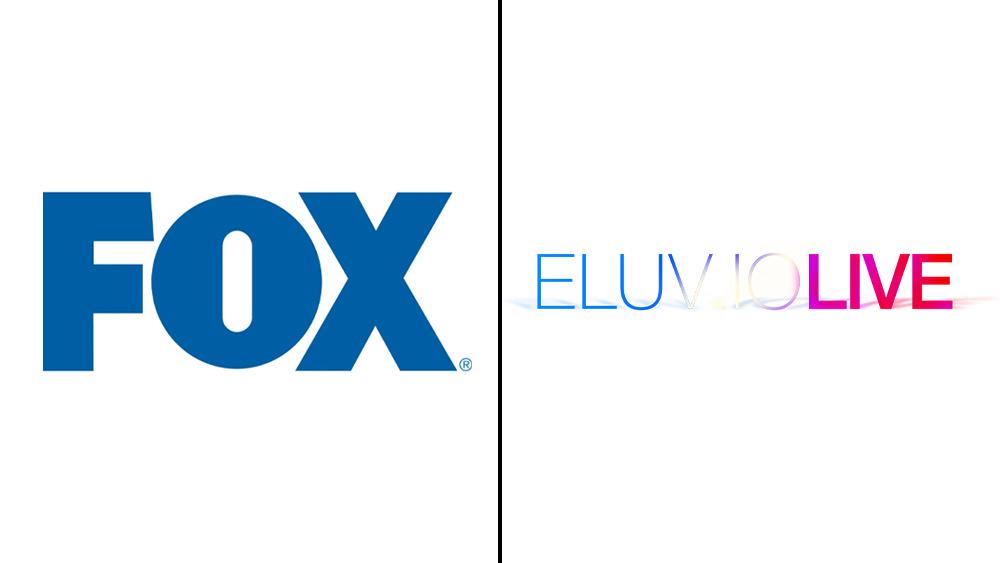 Fox Corp. Leads $100M Funding Round With Strategic Investment In Blockchain Firm Eluvio – Deadline