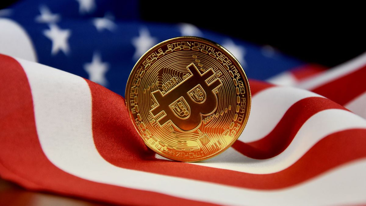 U.S. Infrastructure Bill Facing Delays Due to Fight Over Crypto Regulations