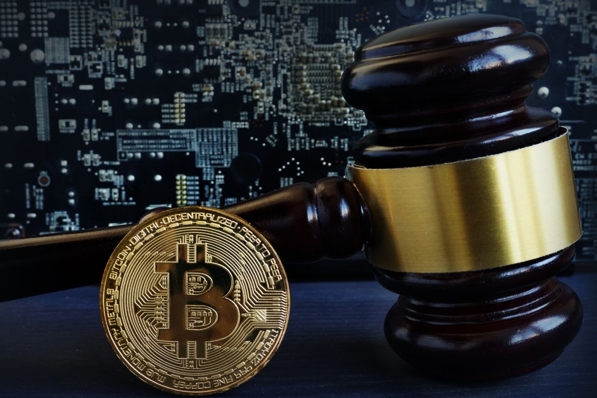 BitMEX Crypto Platform Hit with $100 Million Fine for Breaking Laws