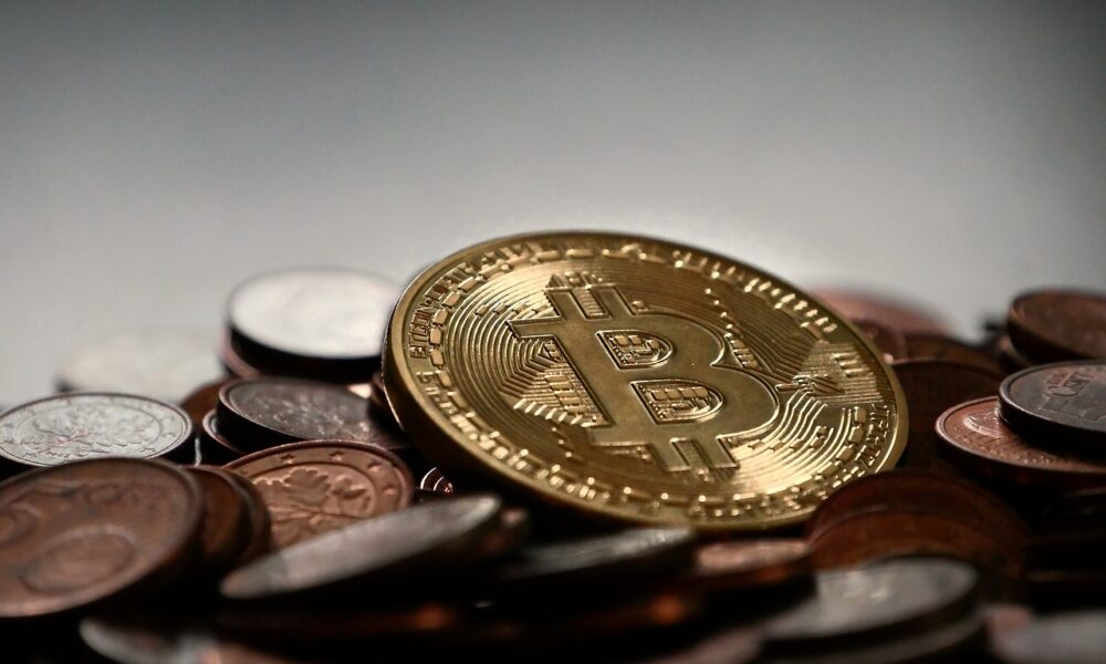 Paris-based fund manager gets green light for EU-regulated Bitcoin ETF