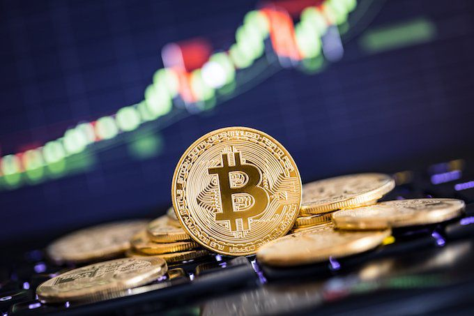 Invesco Files for Bitcoin ETF: Will It Be Approved?