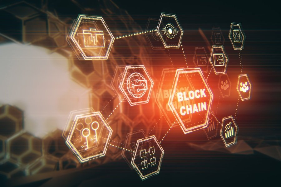 Fox banks on Eluvio to boost blockchain distribution, tokenized media