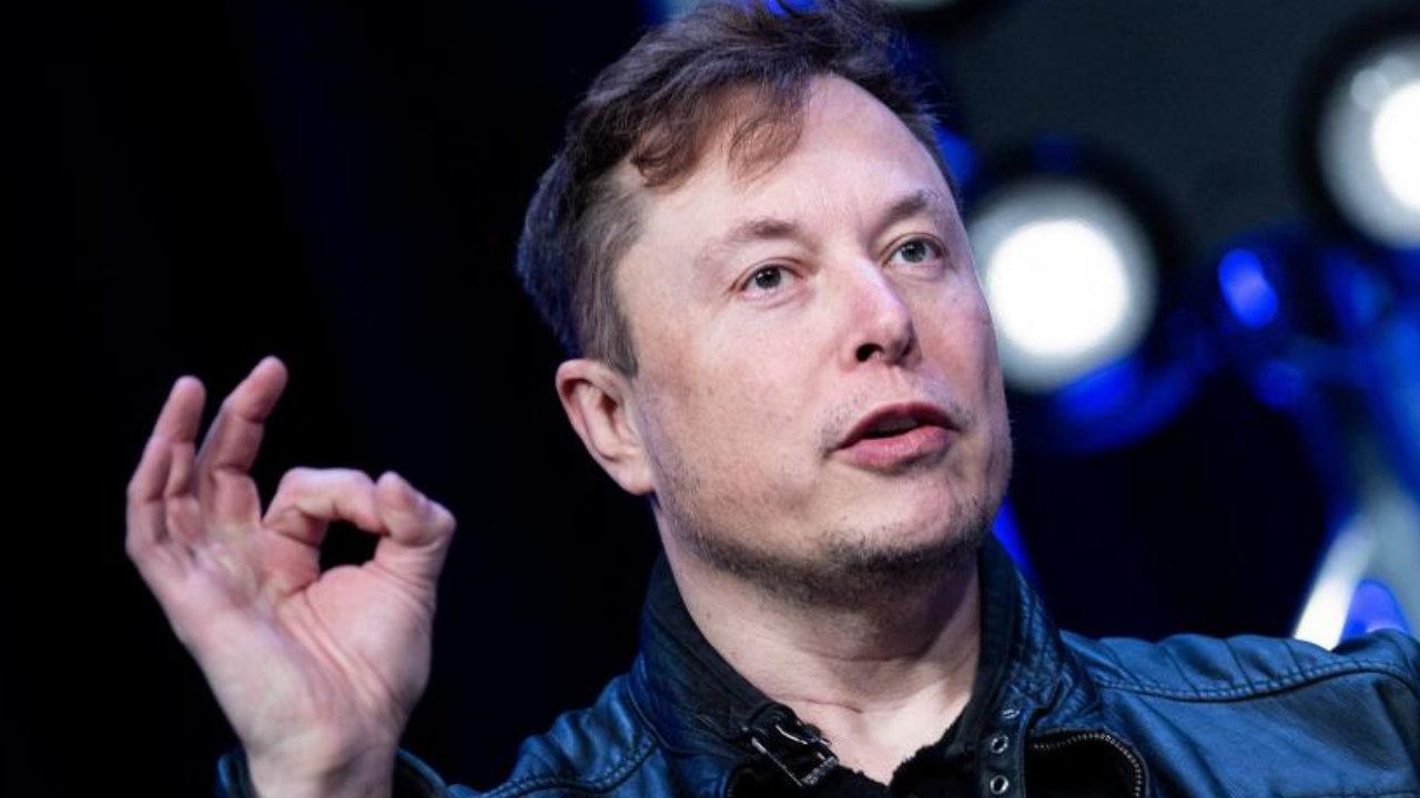 Tesla CEO Elon Musk Opposes 'Hasty' Cryptocurrency Regulation – Regulation Bitcoin News