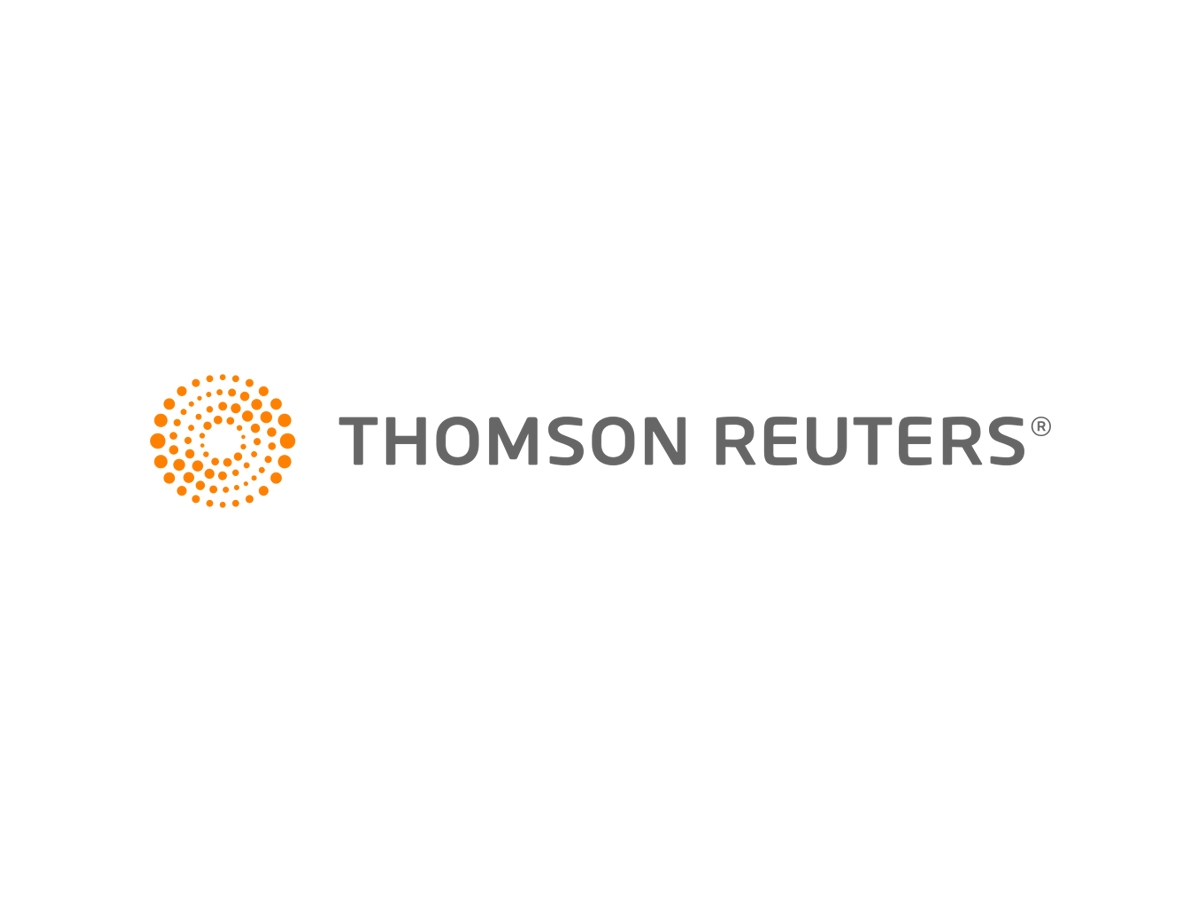 5 questions about cryptocurrency's regulatory environment | Thomson Reuters Regulatory Intelligence and Compliance Learning