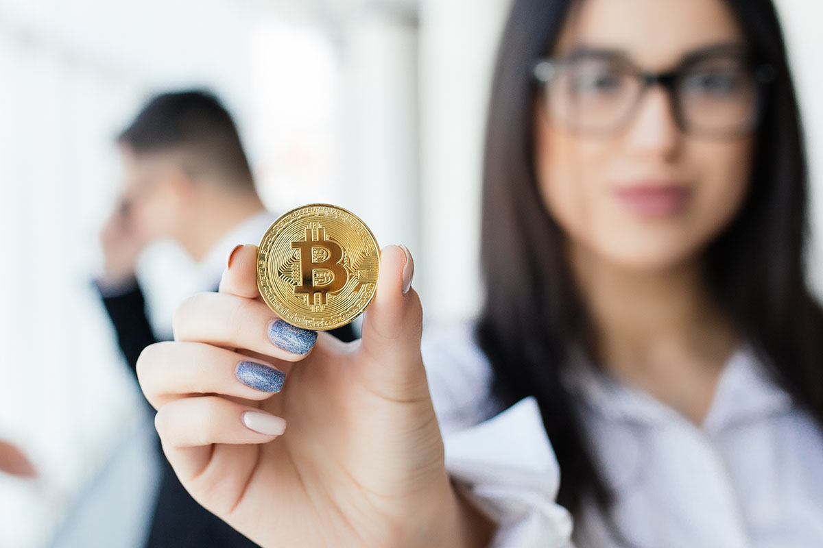 Learn How Blockchain Underpins Modern Finance With This Training Bootcamp