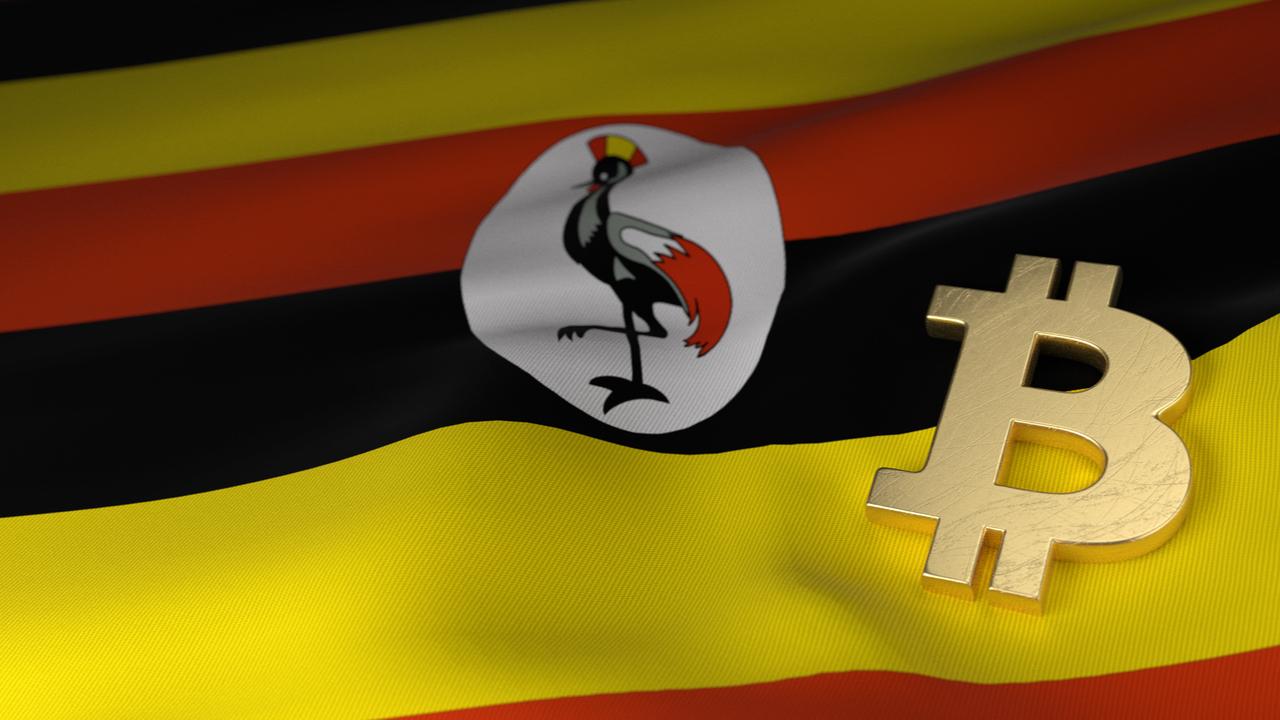 Uganda Blockchain Association Endorses Calls for the Creation of Crypto Regulatory Framework – Regulation Bitcoin News