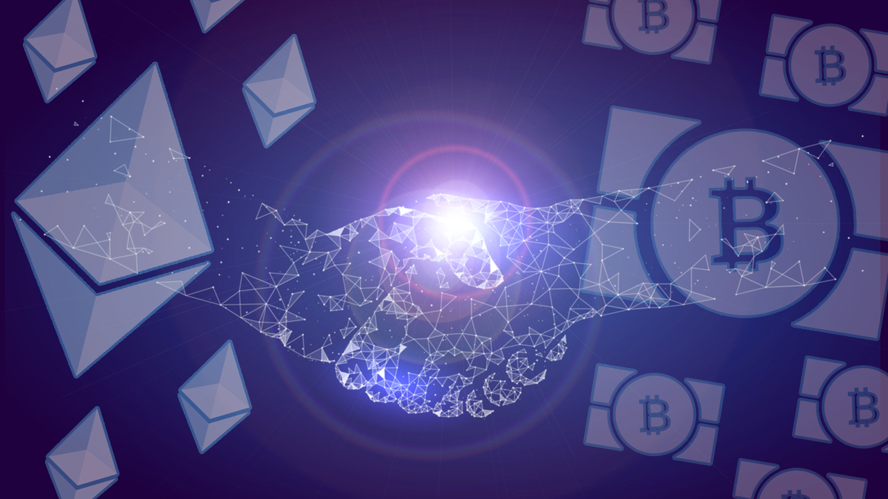 ETH Compatible BCH Sidechain Smartbch Successfully Launches Three Nodes – Technology Bitcoin News