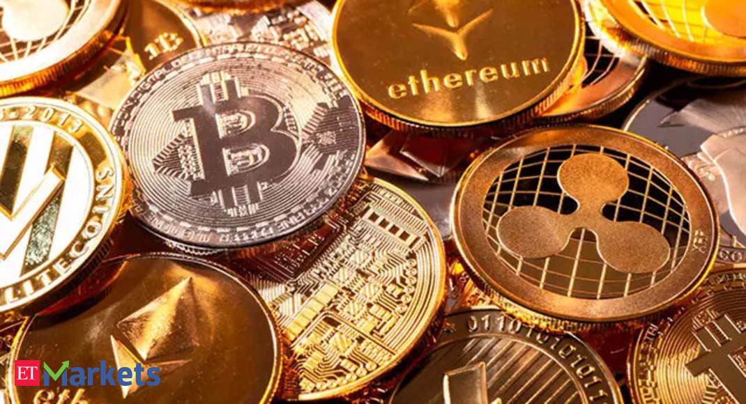 Cryptocurrency Investment: ET Exclusive: Here's how govt could tax your Cryptocurrency investment – The Economic Times Video