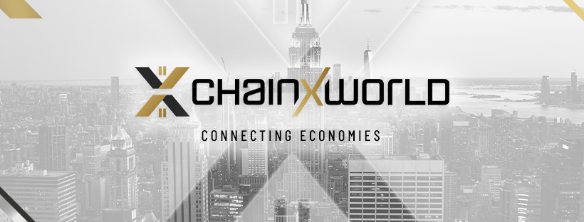 How ChainXworld Is Using DeFi and Blockchain Technology to Transform the Real Estate and E-Commerce Industries