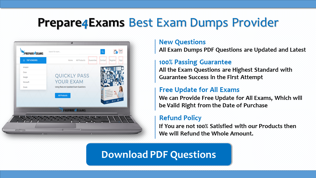 Best CBSA Questions with CBSA PDF Dumps