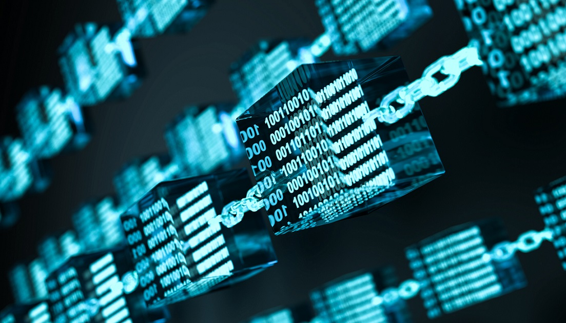 How does the Blockchain boom affect the software industry and what concrete effects will it have throughout this decade?