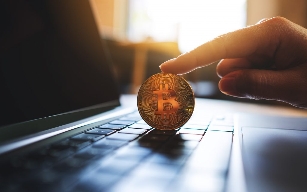Cryptocurrencies and exchange control: where to from here?