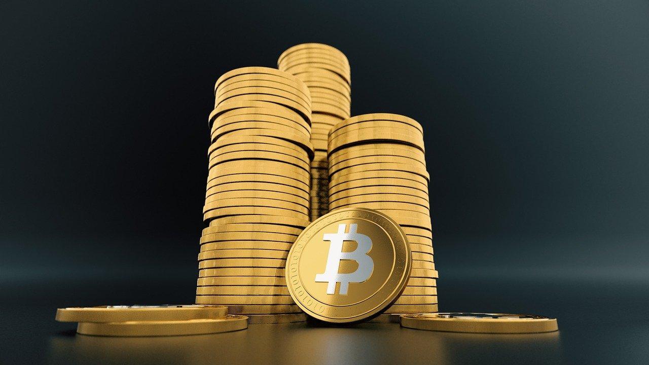 Börse Express – Bitcoin Blockchain Technology to Boost Your Business Empire