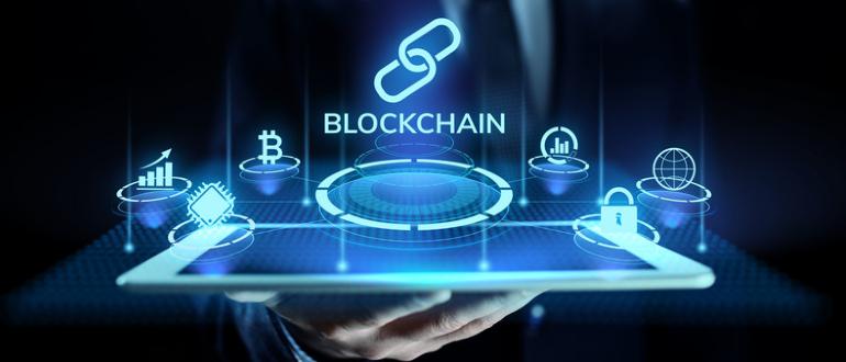 Enterprise Blockchain Adoption Hinges on DevOps