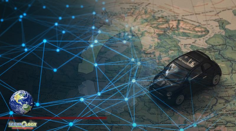 Vinturas Blockchain Eliminates the need of Spreadsheets To Track Vehicles