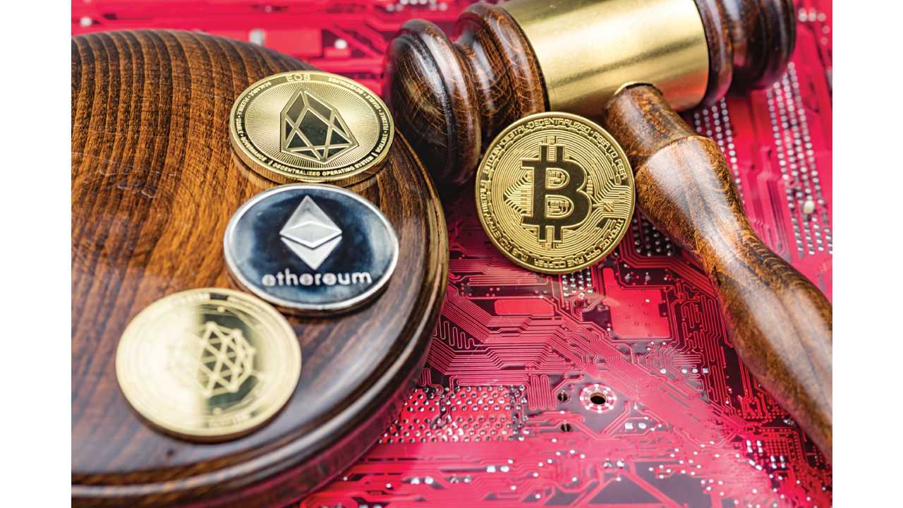 Crypto regulation in India: The highs and lows