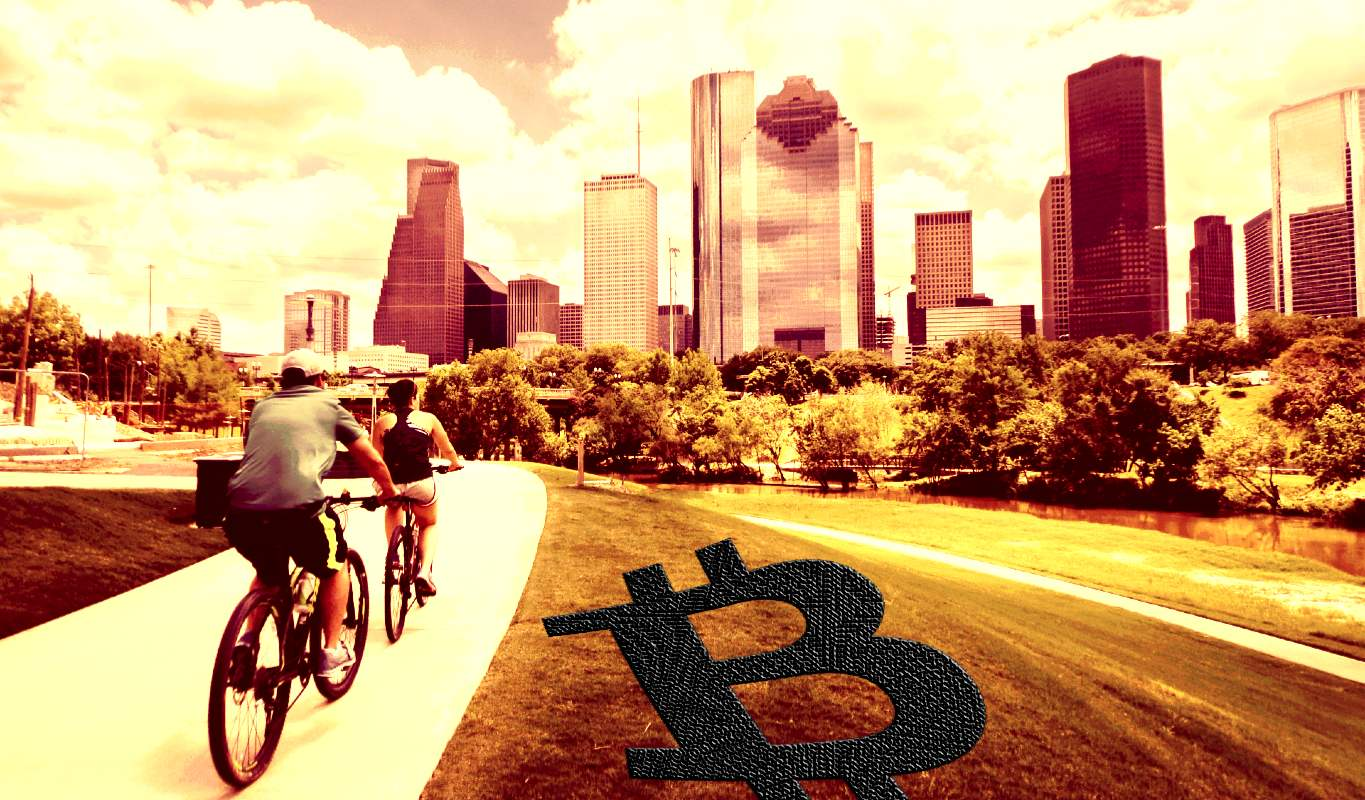 Cryptocurrencies Gain Legal Status in Texas as New Laws Take Effect