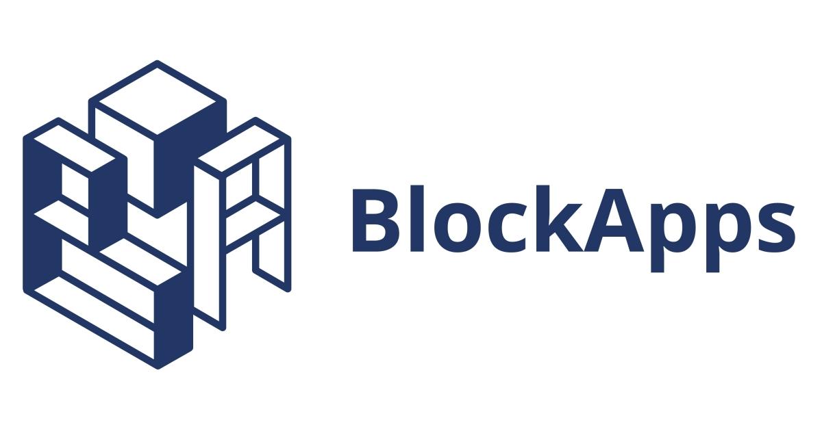 BlockApps and Blockchain For Energy Developing Blockchain-Based Seismic Entitlement Platform