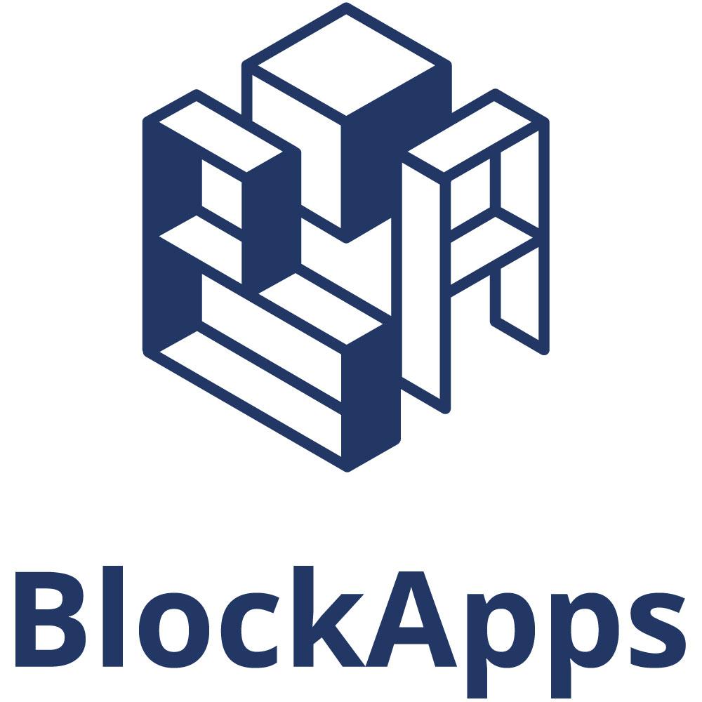 BlockApps & Blockchain For Energy to develop blockchain-based seismic entitlement platform – Geospatial World