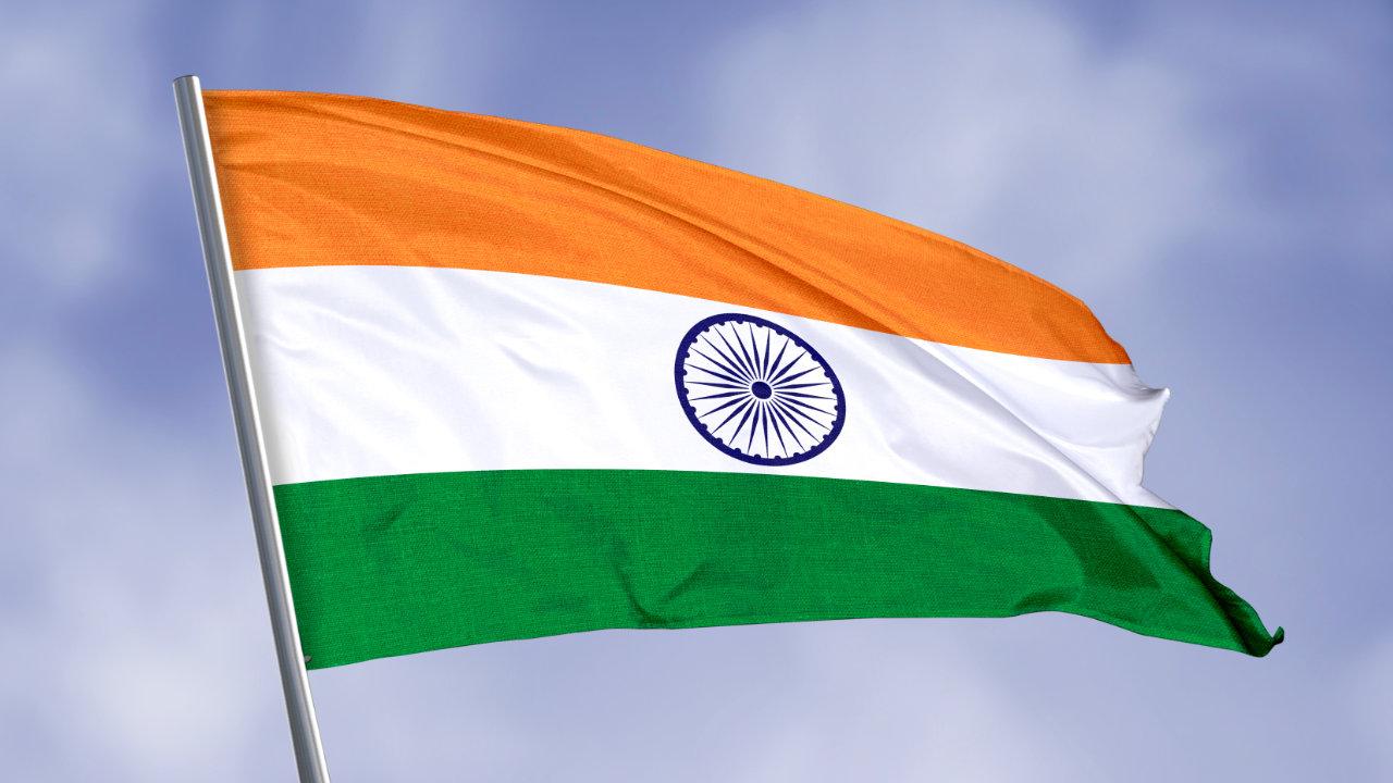 India Has New Plan To Regulate Cryptocurrencies: Report – Regulation Bitcoin News