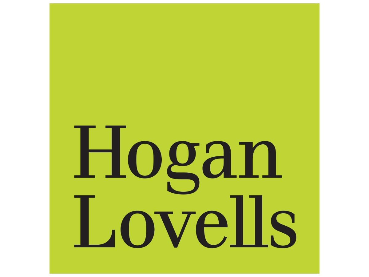 Cryptoassets and artificial intelligence in EU regulation – FinTech Perspectives | Hogan Lovells