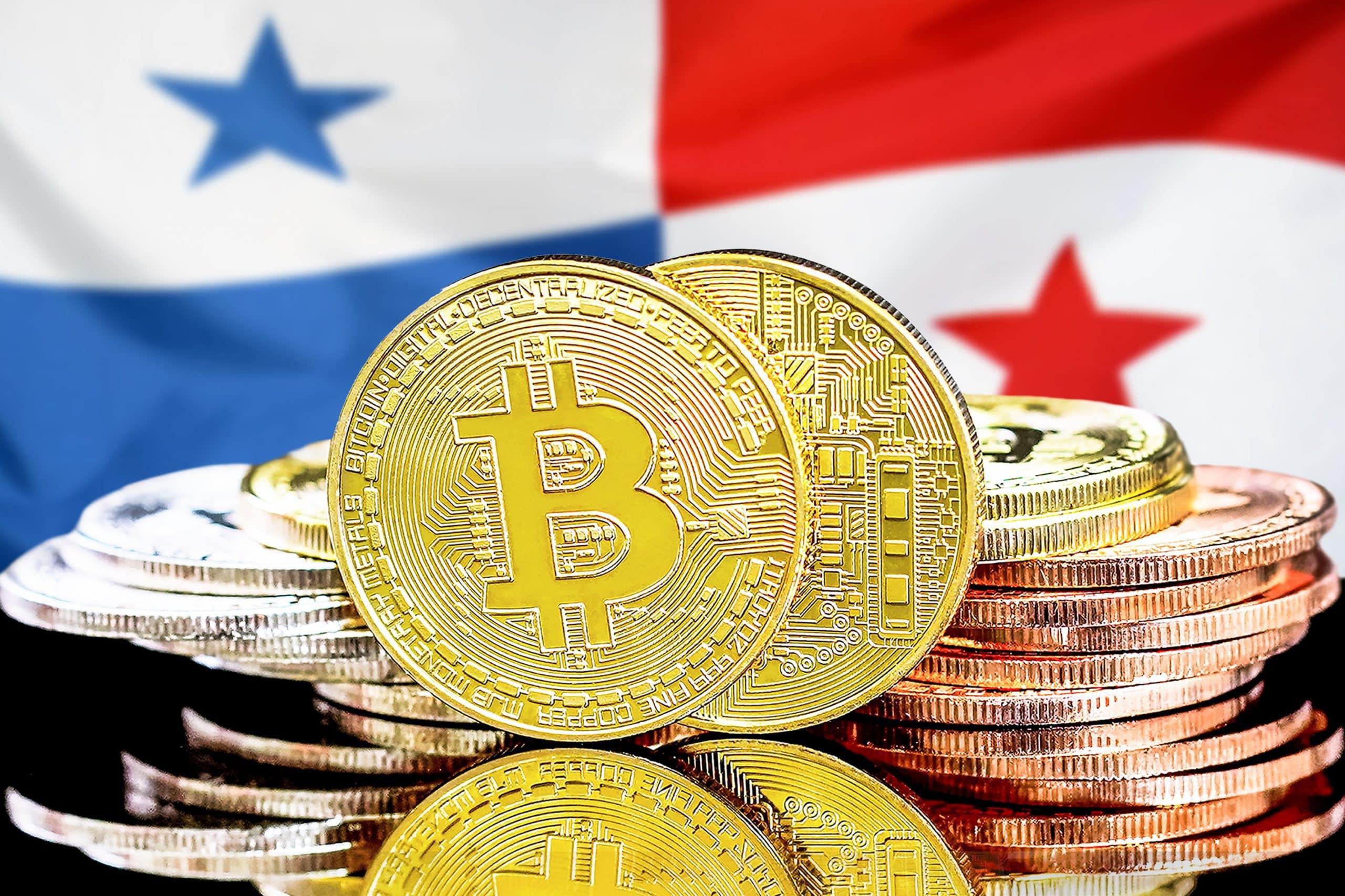 Bitcoin regulation: Panama emulates El Salvador | BTC-ECHO
