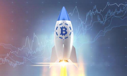 Bitcoin Forecast To Hit $5 Million As Price Soars Through 2021