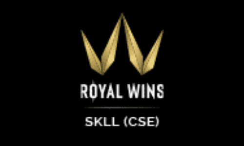 Royal Wins Partners with Australia's Leading Blockchain Games Developer to Enter Booming NFT Gaming Market