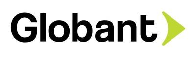 Globant acquires Atix Labs to strengthen and empower its blockchain and crypto related solutions and products