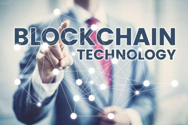 Blockchain a key to sustainable green tech economy | NZBusiness Magazine
