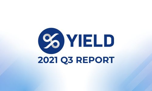 Yield App Doubles Assets In Q3 As It Scores Big With Premier League Partnership