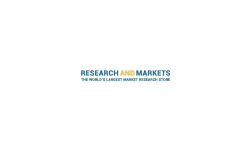 Insights on the Blockchain in Energy Global Market to 2026 – by Type, Component, Application, End-user and Geography – ResearchAndMarkets.com