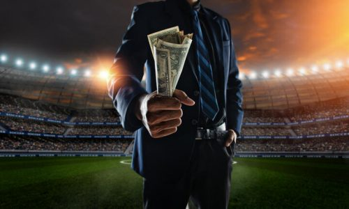 Fox On Improving Its Revenue Streams: Investing In Blockchain And Sports Betting – Seeking Alpha