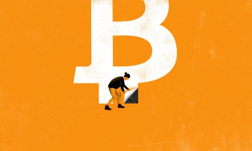 Bitcoin: Who owns it, who mines it, who's breaking the law – MIT Sloan News